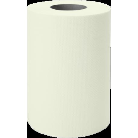 Ręcznik mini celul
