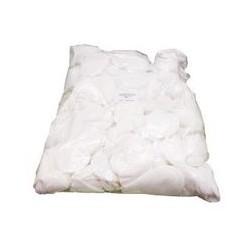 Płatki kosmetyczne bawełniane 0,5kg