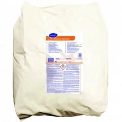 Clax Bioextra Color Auto 18kg - proszek /diversey/