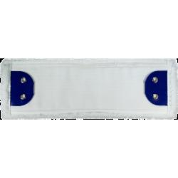 Mop 40cm ECONOMIC mikrofaza 2 oczka