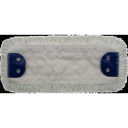 Mop 50cm ECONOMIC bawełna 2 oczka