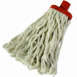 Mop bawełna sznurek 220g B4