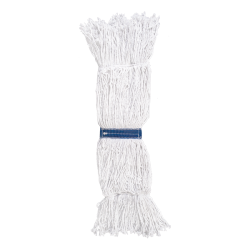 Mop sznurkowy KENTUCKY 400g 0008 DELUX