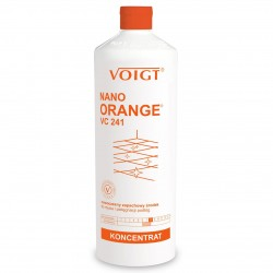 NANO ORANGE VC 241 - do mycia posadzek 1l