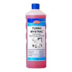TURBO MYSTRAL 1l - mocny płyn czyszczący