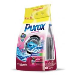 Proszek do prania PUROX 10kg