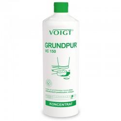 GRUNDPUR VC 150 1L