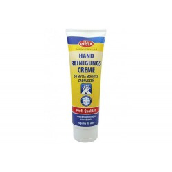 Handreinigungscreme - krem do mycia rąk 250ml