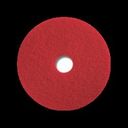 Pad czerwony 13'