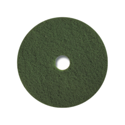 Pad zielony 16'