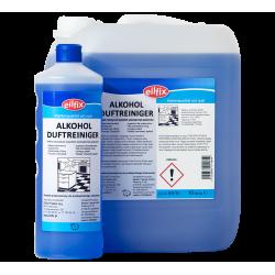 DUFTREINIGER - ALKOHOL 1l – uniwer. śr. do mycia