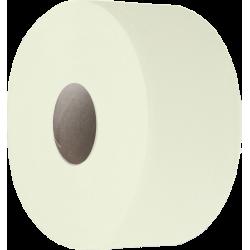 Papier toaletowy jumbo biały CELULOZA (MBM)