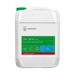 VELOX TOP AF 5l - preparat do dezynfekcji pow.