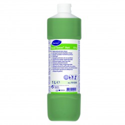 Good Sense Vert 1l zapachowy do podłóg /diversey/