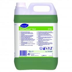 Good Sense Vert 5l zapachowy do podłóg /diversey/