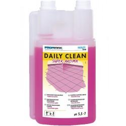 DAILY CLEAN - mydło marsylskie 1l /PROFIMAX/