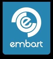 Embart